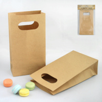 Kraft Party Bag - Each