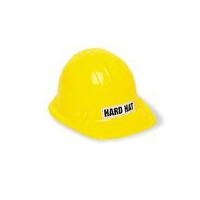 Construction Hard Hat EA