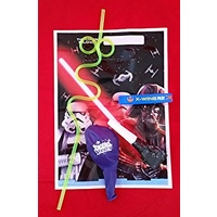 Star Wars Ready Bag - Wrist Band